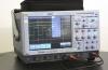 Oszilloskop LeCroy SDA 6020