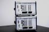 Testsystem PXI 1062 II