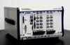 Testsystem PXI 1062