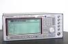 R&S Signalgenerator 20GHz