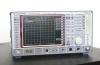 R&S Spectrum Analyzer 3,5GHz